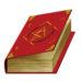 続・完結・安心して読める面白いおすすめネット小説まとめ【2020更新 なろう】
