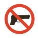 【怖い危ないへ反論】狩猟や銃の所持を家族に反対されそうな人へ