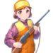 狩りガールってどうなの? 女性猟師の現状と、現役猟師が思うこと【狩猟】
